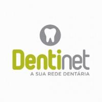 logo Dentinet