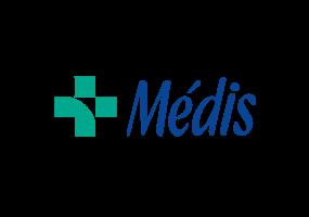 logo Médis
