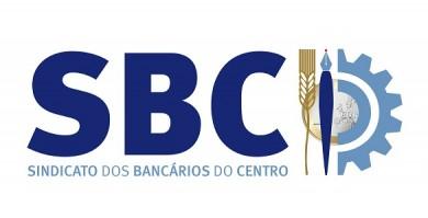 logo SAMS centro