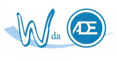 logo ADE Group